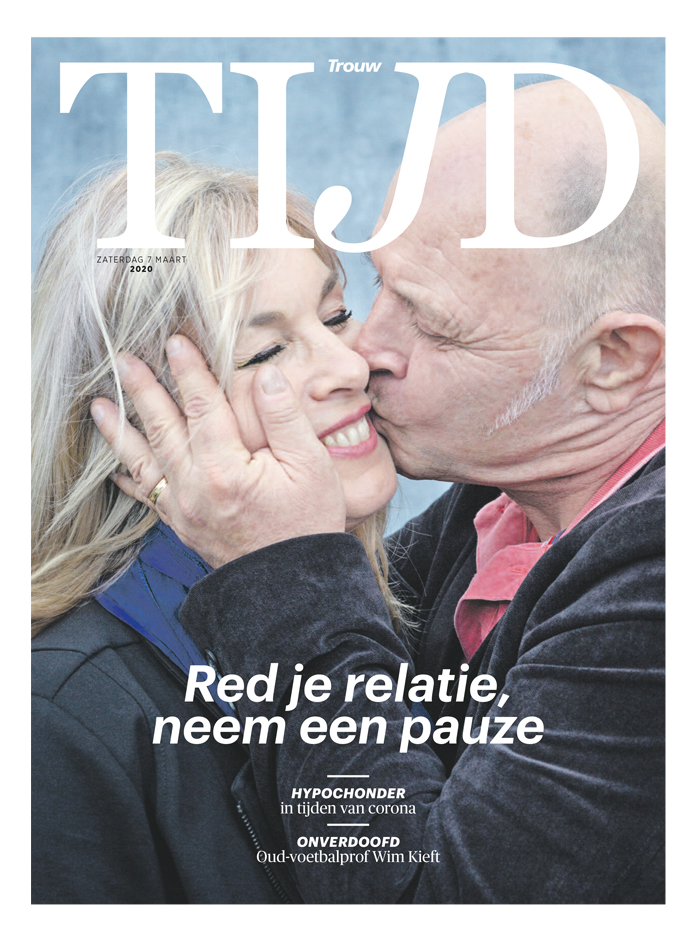 basis Magazine