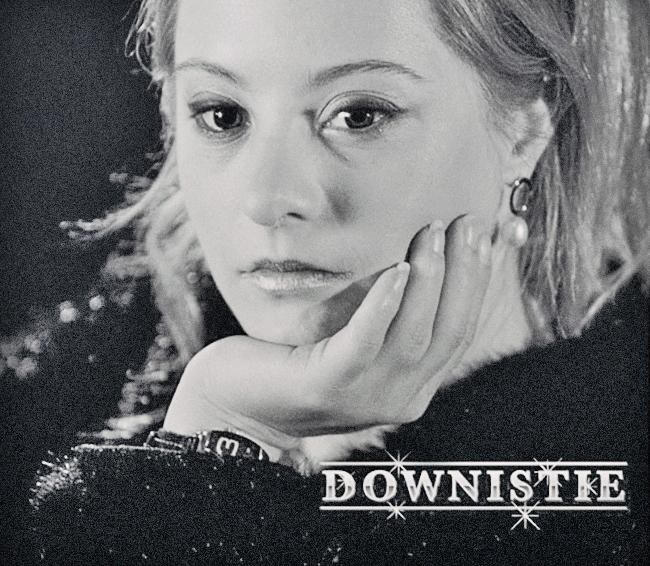 Downistie