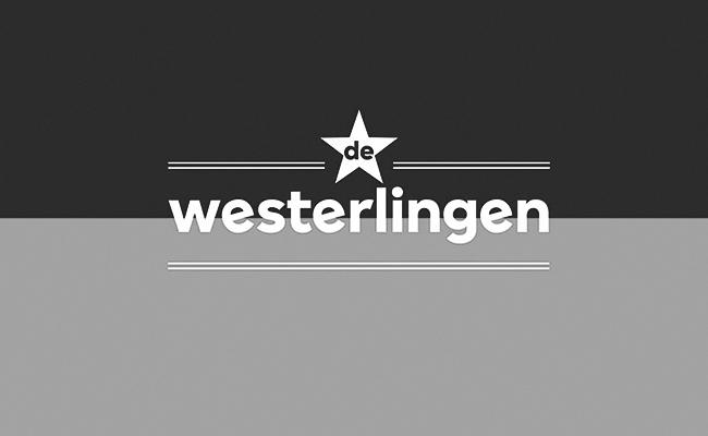 De Westerlingen